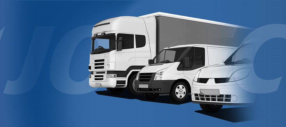 Offer for Fleets
